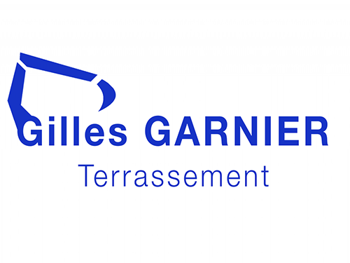 Garnier Terrassement