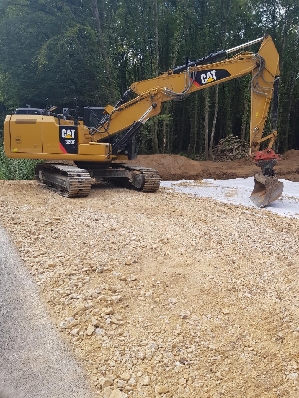 Resized 20190918 130914 2106 - Création d'un chemin forestier
