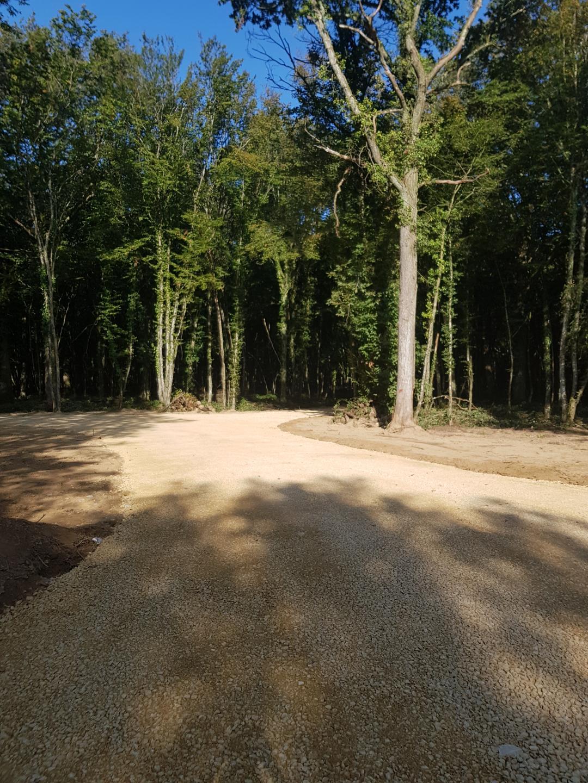 Resized 20190920 102721 4098 - Création d'un chemin forestier